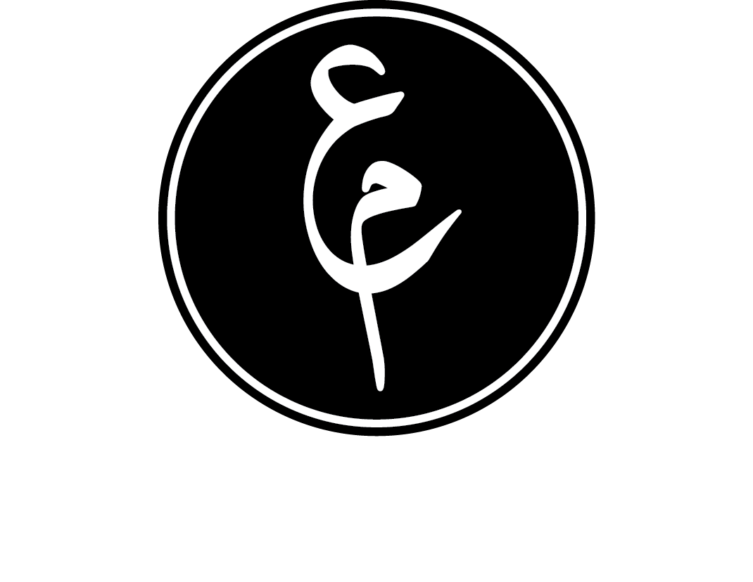 On Line Consultancy